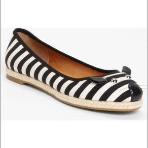 Marc by Marc Jacobs 'Mouse' Ballerina Flats